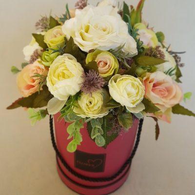 flowerbox-wzor2-01