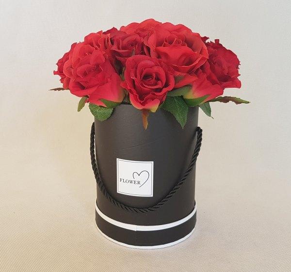 flowerbox-wzor5-01