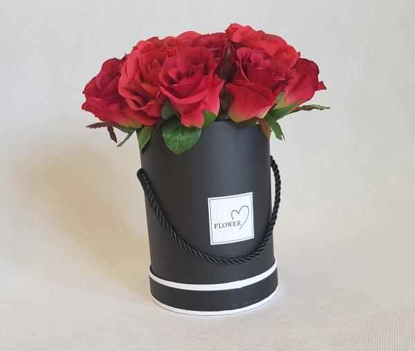 flowerbox-wzor5-02