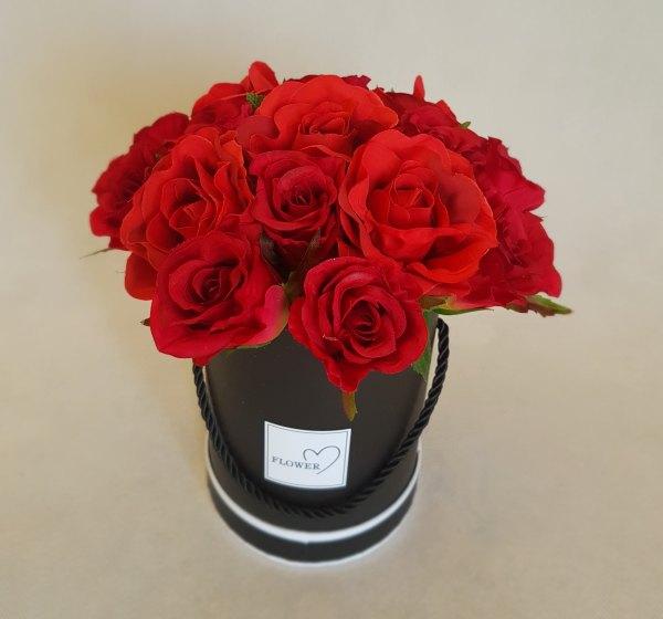 flowerbox-wzor5-04