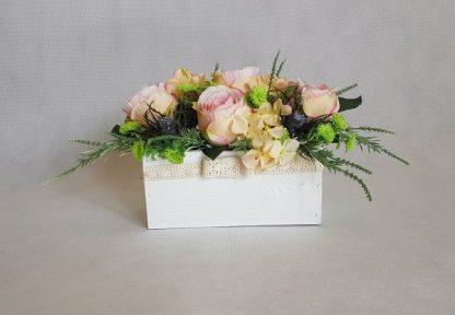 kwiaty-w-skrzynce-wzor1-01