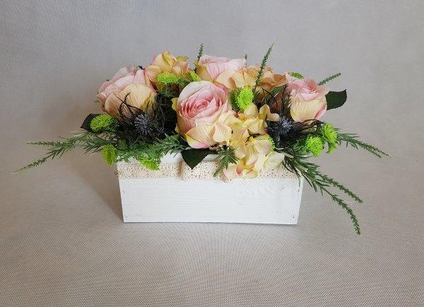 kwiaty-w-skrzynce-wzor1-02