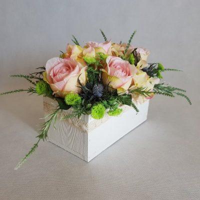 kwiaty-w-skrzynce-wzor1-03