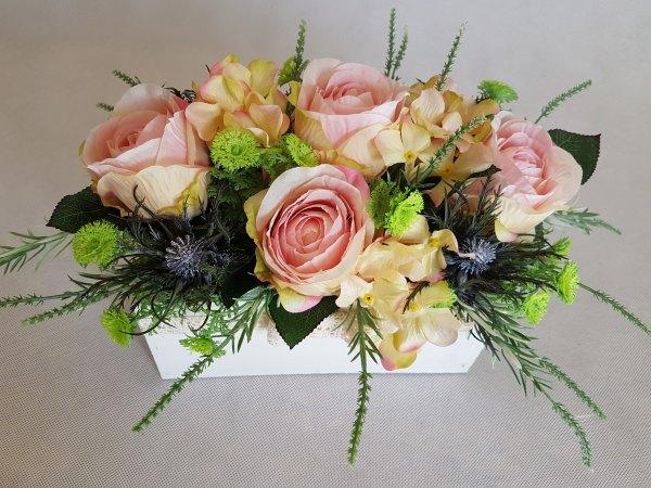kwiaty-w-skrzynce-wzor1-04