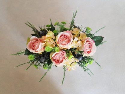 kwiaty-w-skrzynce-wzor1-05