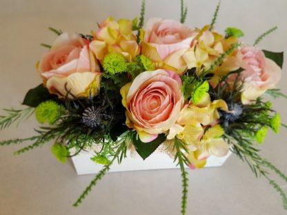 kwiaty-w-skrzynce-wzor1-06