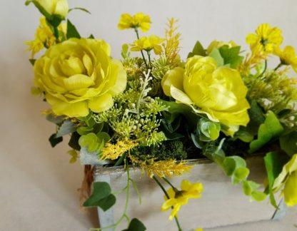 kwiaty-w-skrzynce-wzor10-01