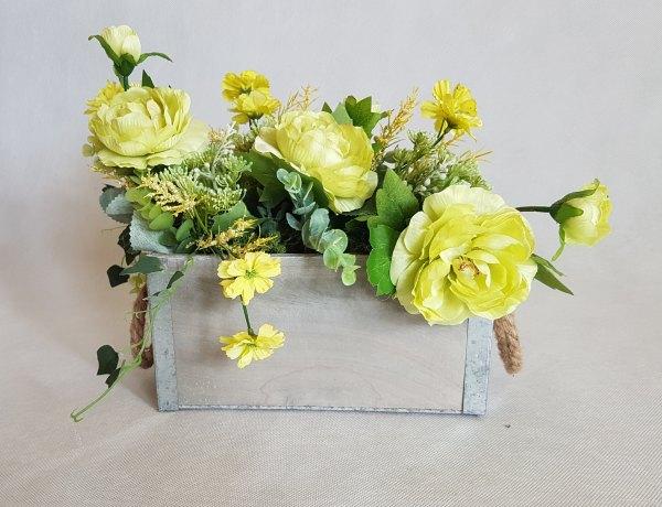 kwiaty-w-skrzynce-wzor10-02