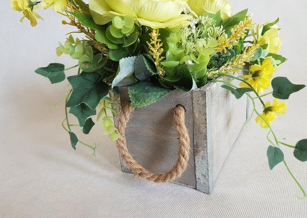 kwiaty-w-skrzynce-wzor10-03