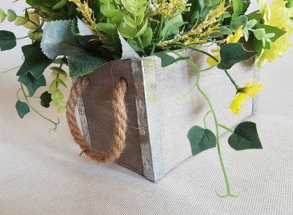 kwiaty-w-skrzynce-wzor10-04