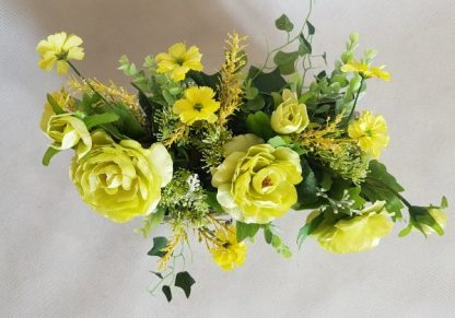 kwiaty-w-skrzynce-wzor10-05