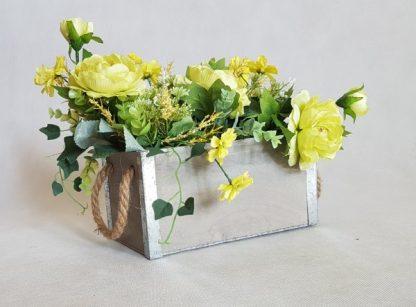 kwiaty-w-skrzynce-wzor10-06