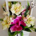 kwiaty-w-skrzynce-wzor2-01