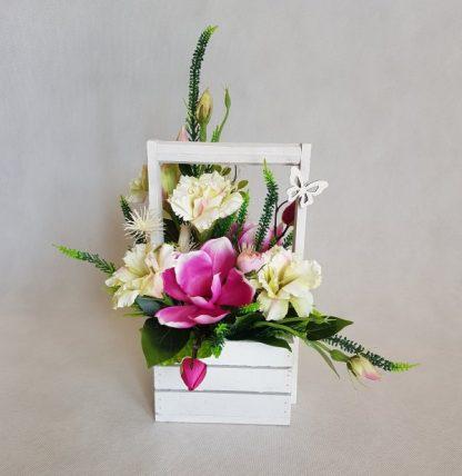 kwiaty-w-skrzynce-wzor2-02