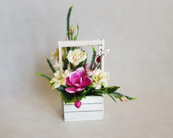kwiaty-w-skrzynce-wzor2-03