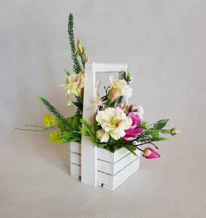 kwiaty-w-skrzynce-wzor2-04