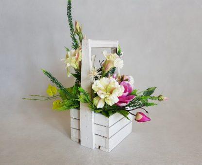 kwiaty-w-skrzynce-wzor2-05