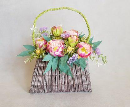 kwiaty-w-skrzynce-wzor3-01