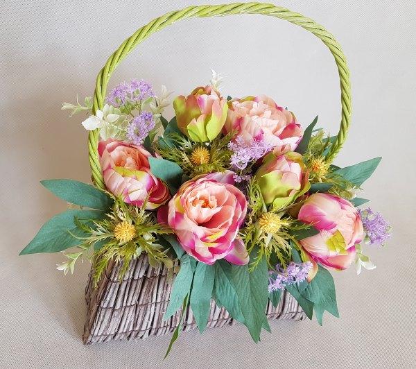 kwiaty-w-skrzynce-wzor3-02