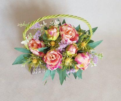kwiaty-w-skrzynce-wzor3-03