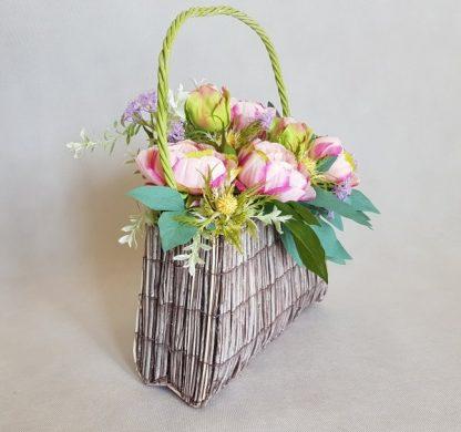 kwiaty-w-skrzynce-wzor3-04