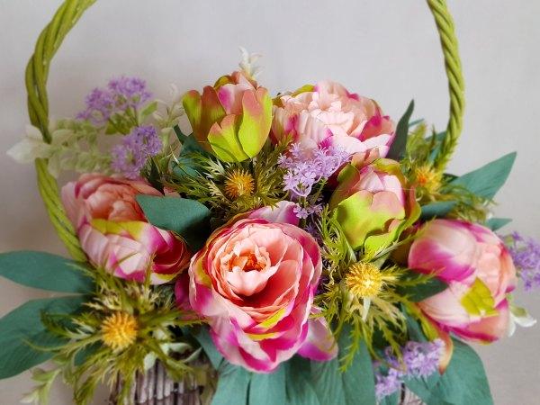 kwiaty-w-skrzynce-wzor3-05