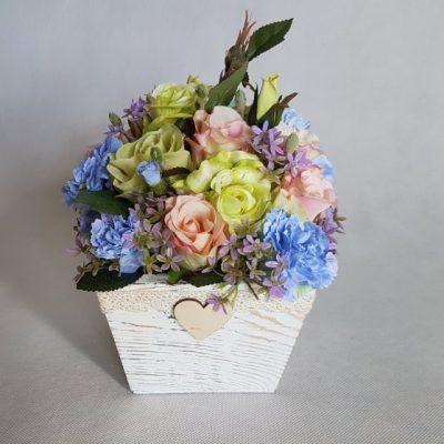 kwiaty-w-skrzynce-wzor4-02