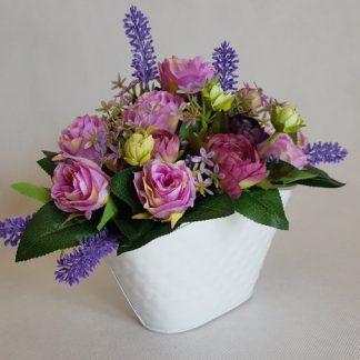 kwiaty-w-skrzynce-wzor5-04