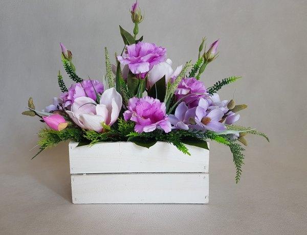 kwiaty-w-skrzynce-wzor6-01
