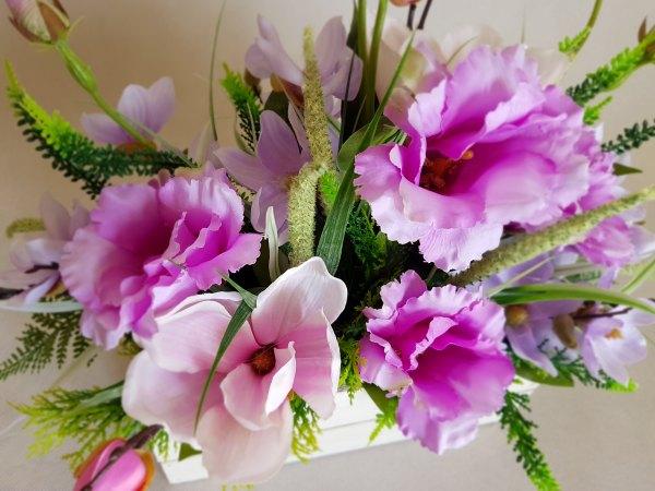 kwiaty-w-skrzynce-wzor6-02