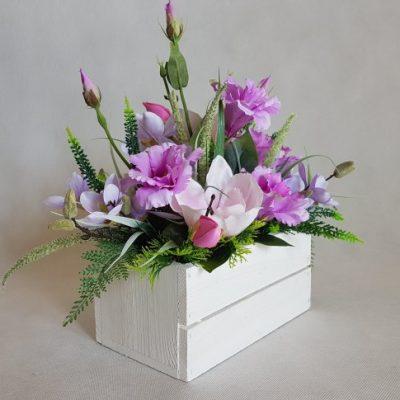 kwiaty-w-skrzynce-wzor6-04