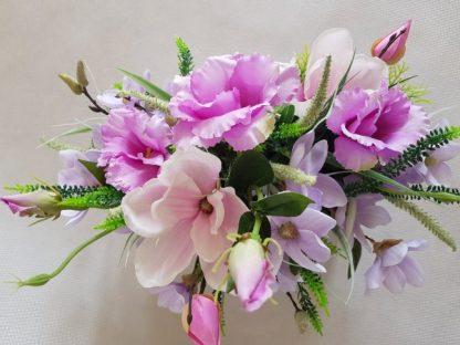 kwiaty-w-skrzynce-wzor6-05