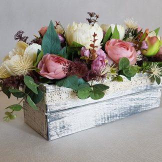 kwiaty-w-skrzynce-wzor7-02
