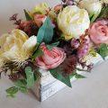 kwiaty-w-skrzynce-wzor7-04