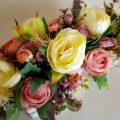 kwiaty-w-skrzynce-wzor7-05