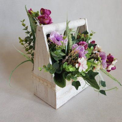 kwiaty-w-skrzynce-wzor9-06