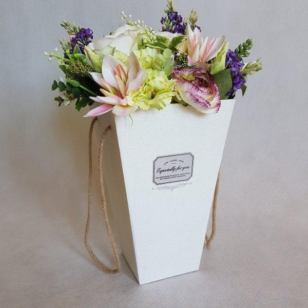 flowerbox-wzor12-02