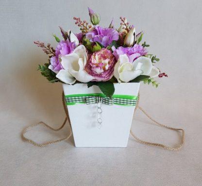 flowerbox-wzor13-01