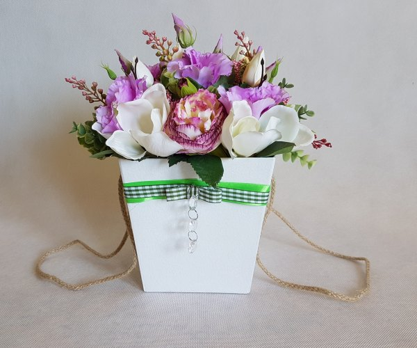 flowerbox-wzor13-02