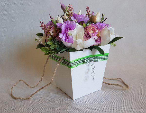 flowerbox-wzor13-03