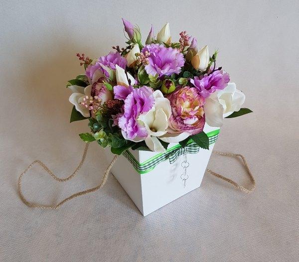 flowerbox-wzor13-04
