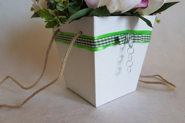 flowerbox-wzor13-05