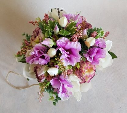flowerbox-wzor13-06