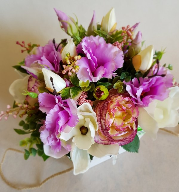 flowerbox-wzor13-09
