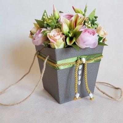 flowerbox-wzor14-02