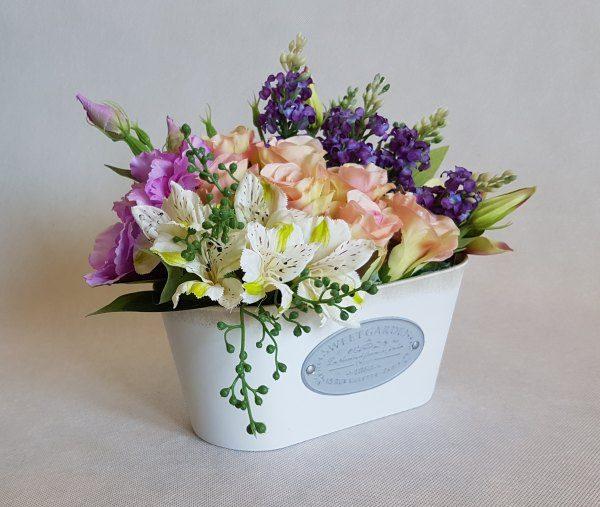 kwiaty-w-skrzynce-wzor11-01
