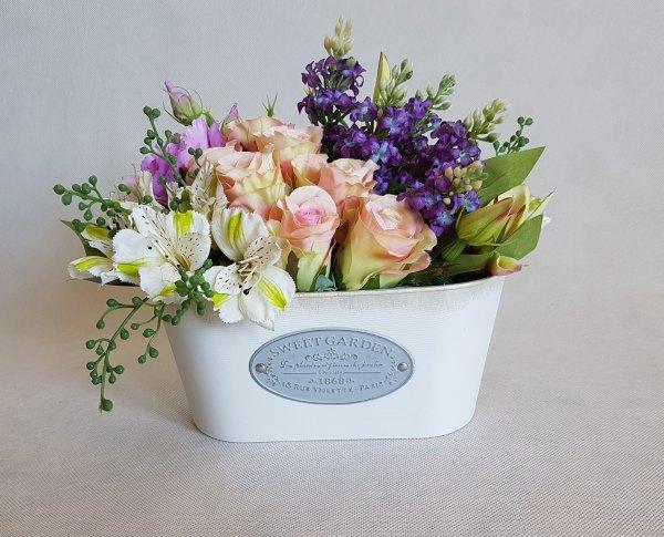 kwiaty-w-skrzynce-wzor11-02