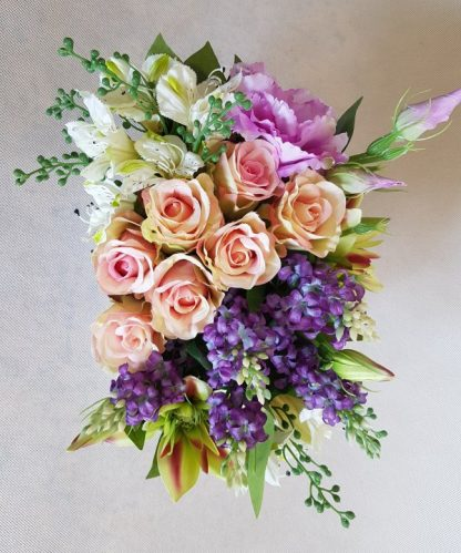 kwiaty-w-skrzynce-wzor11-03