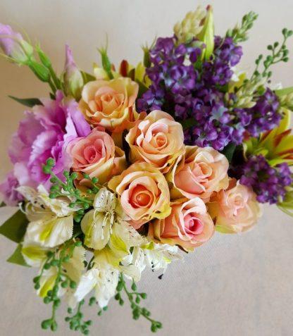 kwiaty-w-skrzynce-wzor11-05