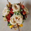 flowerbox-wzor16-06